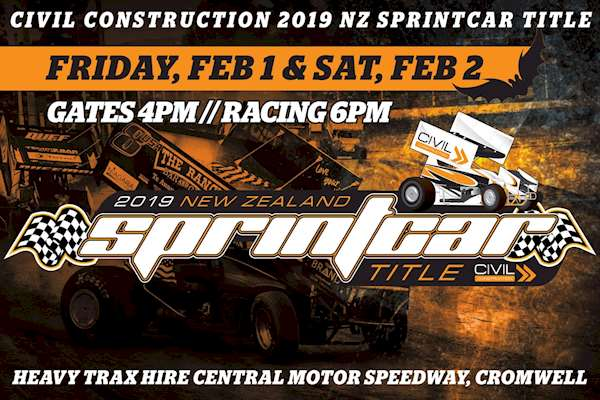 Sprintcar-Title-Website-banner.jpg